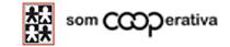 COTASA Logo